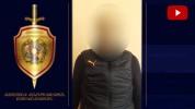 Նոր Նորքում կրակոցներ արձակած տղամարդը բերման է ենթարկվել (տեսանյութ)