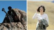 Կրակոցները պարբերաբար տարբեր ինտենսիվությամբ շարունակվում են․ հայկական զինված ուժերը կորու...