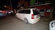 Կրակոցներ Երևանում. հիվանդանոց է տեղափոխվել 23-ամյա երիտասարդ (տեսանյութ, լուսանկարներ)