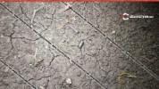 Կրակոցներ Երևանում. գործարարներից մեկի Range Rover-ի վրա կրակոցի հետքեր են հայտնաբերվել