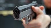 Բերդ քաղաքում վիճաբանության ժամանակ 37-ամյա տղամարդը կրակել է 25-ամյա երիտասարդի մեջքին՝ պ...