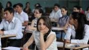 Այսօր որակյալ մարդկային ռեսուրս կրթելը հրամայական է. «Հայաստանի Հանրապետություն»