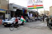 Իրաքյան Քրդստանում ընտրությունները չեղարկվել են