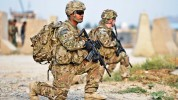 Трамп требует уволить командующего войсками США в Афганистане