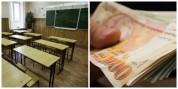 Չարաշահումներ են հայտնաբերվել Արմավիրի մարզի մի շարք  կրթօջախներում