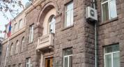 ԿԸՀ նախագահի կարգադրությամբ ստեղծվել է իրավիճակային վերլուծությունների կենտրոն