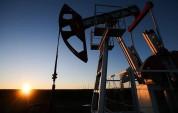 Ղազախստանը դադարեցրել է նավթի արտահանումը Չինաստան