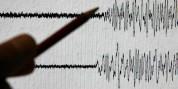 Երկրաշարժի հետեւանքով Ֆիլիպիններում զոհվել է 6-ամյա երեխա, կան վիրավորներ
