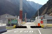 Վերին Լարսի անցակետը բեռնատար տրանսպորտային միջոցների համար փակ կլինի մինչև 19.00-ն
