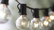 Էլեկտրաէներգիայի պլանային անջատումներ կլինեն Երևանում, Արագածոտնի Կոտայքի և Արարատի մարզեր...