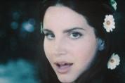 Տեսահոլովակի պրեմիերա. Լանա Դել Ռեյ «Love» (տեսանյութ)