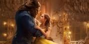 Новый трейлер фильма «Красавица и Чудовище» (видео)