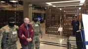 Ադրբեջանում Լապշինի իրավունքները լիարժեքորեն պահպանվում են. Դենիս Ապաշկին