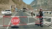Ստեփանծմինդա-Լարս ավտոճանապարհը բաց է միայն բեռնատար տրանսպորտային միջոցների համար