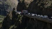 6 կամուրջ, 5 թունել. Վերին Լարս տանող ճանապարհի կառուցումը Վրաստանի կառավարությանը կարժենա...