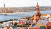 Լատվիայում կորոնավիրուսի պատճառով լոքդաուն է հայտարարվել