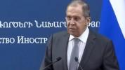 ՌԴ-ն և Հայաստանը քննարկում են «Սպուտնիկ V» պատվաստանյութի արտադրություն սկսելու հարցը. Լավ...