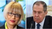 ՌԴ ԱԳ նախարարն ու ԵԱՀԿ գլխավոր քարտուղարը Մոսկվայում կքննարկեն ԼՂ թեման
