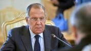 Մոսկվան Թուրքիային կոչ է անում նպաստել ԼՂ-ում հրադադարի հաստատմանը