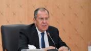 Ռուսաստանը պատրաստակամ է աջակցություն ցուցաբերել Հայաստանին և Ադրբեջանին՝ սահմանների սահմա...
