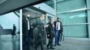 Ռուսաստանի ԱԳ նախարար Սերգեյ Լավրովը ժամանեց Երևան