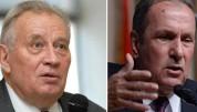 «Արցախը չի կարող դառնալ բանակցությունների օբյեկտ». Վլադիմիր Կազիմիրովը հանդիպել է Ռոբերտ Ք...