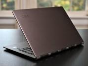 Ինչպե՞ս Lenovo-ն ավելացրեց նոթբուքերի վաճառքը (լուսանկար)