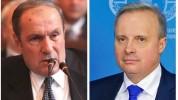 ՀՀ առաջին նախագահը ՌԴ դեսպանի հետ քննարկել է Ադրբեջանում պահվող ռազմագերիների վերադարձի հա...