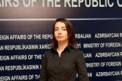 Հայաստանի վարչապետը, հնչեցնելով «Ղարաբաղի հայության» գաղափարը, վերջ է դրել բառախաղին. Ադրբ...