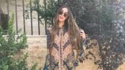 Բեյրութի պայթյունից հայ երիտասարդ բուժքույր է զոհվել