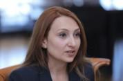 «Իմ քայլը» խմբակցությունը որոշել է Քաղաքացու օրը չկենտրոնանալ Երևանում. գնալու են մարզեր․ ...