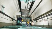 Պետերբուրգում վերելակի ընկնելու հետևանքով տուժած հայերի վիճակը ծանր է