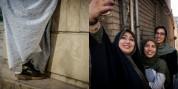Մեդալի հակառակ կողմը. իրանցիների առօրյա կյանքը՝ լուսանկարներում