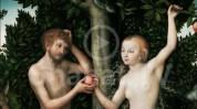 Մեղքերի հետևանքը մարդու համար և անառակի կիրակին․ Մեծ պահքի երրորդ խորհուրդը