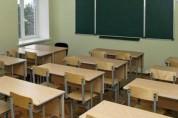 Հայաստանի մի խումբ ուսուցիչներ ահազանգում են .իրենց իրավունքները ոտնահարվում են