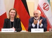 «ԵՄ-ն հաստատակամ է մնում Իրանի միջուկային պայմանագրի գործողության շարունակման հարցում»