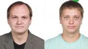 Թուրքիայում ձերբակալվել է ռուսական НТВ հեռուստաընկերության 2 լրագրող