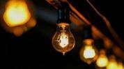 Էլեկտրաէներգիայի պլանային անջատումներ կլինեն Երևանում, Արագածոտնում, Կոտայքում և Շիրակում