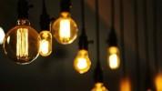 էլեկտրաէներգիայի անջատումներ կլինեն Երևանում և մարզերում