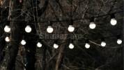 Էլեկտրաէներգիայի անջատումներ Երևանում և 1 մարզում․ ՀԷՑ-ը զգուշացնում է