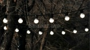 Երևանում և երեք մարզում մի քանի ժամ լույս չի լինի. «ՀԷՑ»-ը տեղեկացնում է