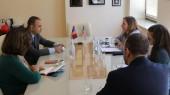 ԱՄՆ-ն կարևորում է իր երկարամյա գործընկեր հայկական Սփյուռքի դինամիկ ջան...