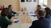 ԱՄՆ-ն կարևորում է իր երկարամյա գործընկեր հայկական Սփյուռքի դինամիկ ջանքերը․ դեսպան