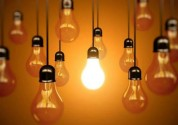 Երևանում և ևս 2 մարզում այսօր սպասվում են էլեկտրաէներգիայի անջատումներ