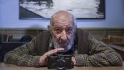 Նյու Յորքում կբացվի անվանի հայ լուսանկարիչ Արա Գյուլերի ցուցահանդեսը