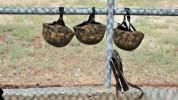 ՊԲ-ն հրապարակել է նահատակված ևս 34 զինծառայողի անուն