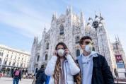 Կորոնավիրուսի պատճառով խստացվել է ՀՀ քաղաքացիների մուտքն Իտալիա