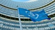ՄԱԿ-ում տարածվել է Արցախի Հանրապետության Կամավոր ազգային զեկույցը