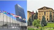 ՄԱԿ-ը դրամաշնորհներ է տալիս Ազգային ժողովին. որ պատգամավորները կօգտվեն դրանից․ «Ժողովուրդ»...