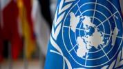 ՄԱԿ-ը կշարունակի աջակցություն ցուցաբերել Արցախից տեղահանված անձանց
